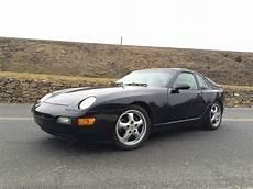 how do cars engines work 1994 porsche 968 spare parts catalogs 1994 porsche 968 black 6 speed rennlist porsche discussion forums