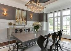 teal interior design raleigh wilmington interior design