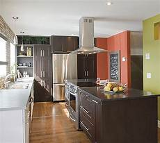 small kitchen design ideas kitchen layout options that are suitable for small kitchens design