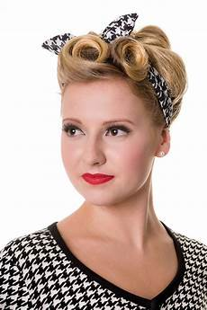 60s Fashion Hairstyles 40 and fresh why the 60s hairstyles are the