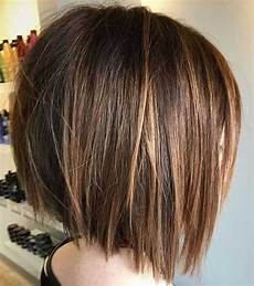perfect hair colors for short haircuts