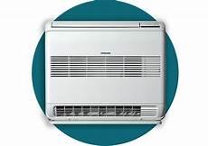 klimaanlage schlafzimmer leise multi split system air conditioners toshiba air conditioning