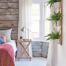Colourful Bedroom Ideas To Brighten Your