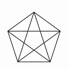 Wie Viele Dreiecke - anzahl der dreiecke in einem pentagon mit diagonalen