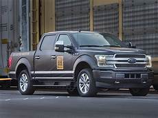 electric and cars manual 2006 ford f150 navigation system all electric f 150 prototype tows over 1 million pounds ford trucks com