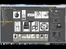 how to make a contact sheet using adobe bridge youtube