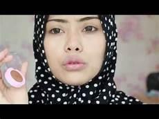 Belajar Makeup Pesta Tutorial Pesta