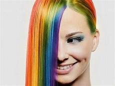 When To Dye Your Hair what color should you dye your hair according to your