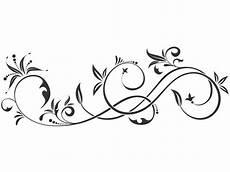 orientalische muster vorlagen kostenlos floral 2 tetov 225 n 237