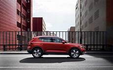 volvo xc40 dimensions 2019 2019 volvo xc40 price dimensions review electric mpg