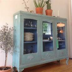 outrageous chalk paint sherwin williams tips outrageous chalk paint sherwin williams tips