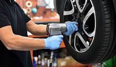 reifen flicken auto tire rotation oakville