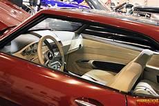 1969 chevrolet camaro 454sc by stuban concepts genho