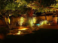 eclairage led jardin 233 clairage ext 233 rieur la led comme solution