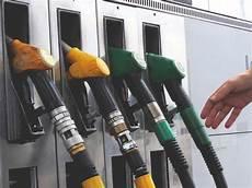 prix carburant prix des carburants 231 a flambe