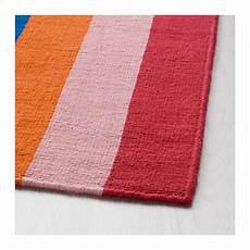 teppich färben spray halved teppich flach gewebt ikea