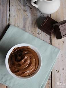 crema pasticcera con panna bimby crema pasticcera al cioccolato bimby ricetta nel 2020 pasticceria cioccolato e ricette