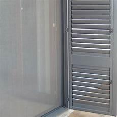 persiane in pvc prezzi al mq casa immobiliare accessori listino prezzi persiane alluminio