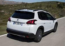 Peugeot 2008 1 2 Puretech 82 Style Suv Automais