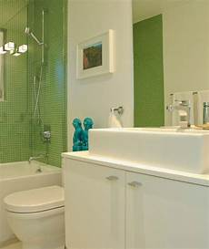 lime green bathroom ideas bloombety white bedroom ideas with etherreal white bedroom ideas