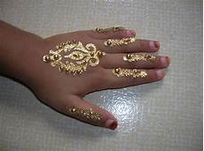 Gambar Henna Paling Gang Kata Kata Bijak