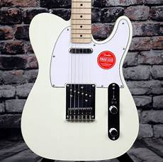 squire affinity telecaster squier affinity series telecaster electric guitar yandas