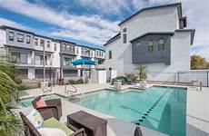 Villagio Apartments In Tempe Az by Dolce Villagio Townhomes Apartments Tempe Az