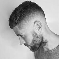 25 short hairstyles for men best of list