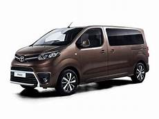 toyota proace verso estate 2 0d family compact 5dr