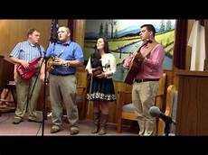 kentucky mountain trio quot welcome home quot chords chordify