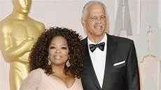 oprah wedding ring oprah winfrey sets record straight on wedding rumors today com
