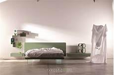 da letto colorata camere da letto moderne colorate