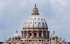basilica di san pietro cupola file cuppolas s basilica vatican city jpg
