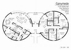 monolithic dome house plans new dome homes floor plans new home plans design