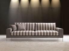 divanetti per ufficio elegante divano da attesa bracciolo largo per ufficio