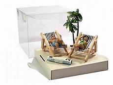 geldgeschenk urlaub reise strand geldverpackung geburtstag