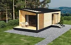 studio de jardin en bois 35 m2 terrasse bois 11 m2