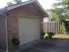 Apartments For Rent In Marion Il by 805 S Bentley St Marion Il 62959 Marion Rental Apartments