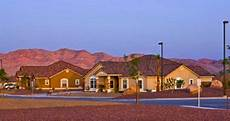 nellis afb housing floor plans nellis afb housing las vegas always loved base housing