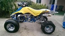 250 suzuki quadracer motorcycles for sale