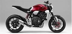 Honda Neo Cafe Racer Price honda neo sports cafe concept imboldn