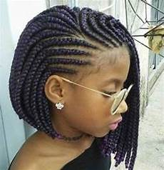 Braid Styles For