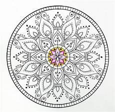 mandalas f 252 r erwachsene und kinder alle mandalavorlagen