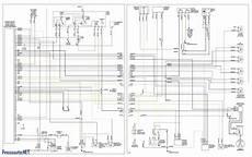 96 golf engine diagram 96 vw golf alternator wiring diagram wiring diagram database
