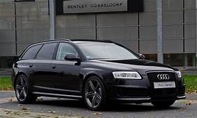 2010 Audi Rs6 C6 – Pictures Information And Specs  Auto