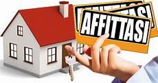 contratto affitto casa ammobiliata come affittare casa senza agenzia ammobiliata per brevi