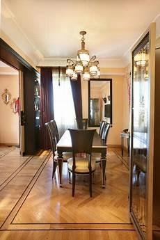 ladari classici per salone tavoli classici di lusso tavoli classici lusso arredo