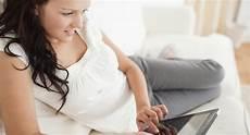 quel les signe de grossesse signes de grossesse 224 deux semaines babycenter