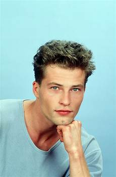 til schweiger photos news filmography quotes and