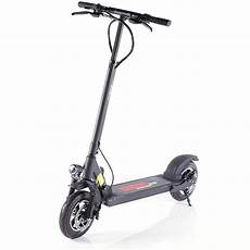 ᐅ elektro scooter test 2018 die 5 besten elektro scooter